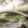 Alle Province 1,15 miliardi per la messa in sicurezza di ponti e viadotti