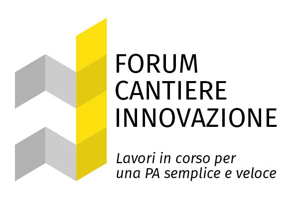 Forum Cantiere Innovazione: il supporto per l'implementazione