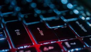 Digitalizzazione nella Pubblica Amministrazione