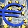 """ANCI: """"Fondi europei importanti per i bisogni dei cittadini a cominciare da chi vive in periferia"""