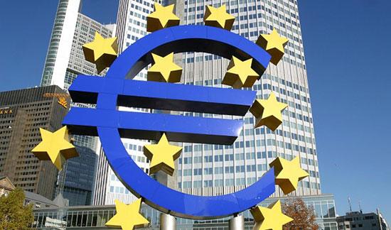 Programmi a gestione diretta della commissione europea