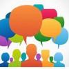 Open Government Partnership: le linee guida per la consultazione pubblica