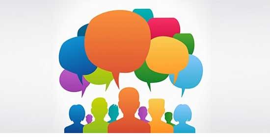 diritto-di-accesso-dei-consiglieri-comunali-fruibilita-di-dati-e-informazioni-in-modalita-digitale-da-garantire-con-modalita-adeguate