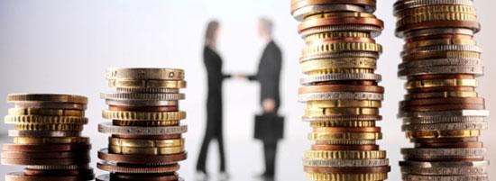 Convenzione per anticipazioni di liquidità in favore di Enti locali, Regioni e Province Autonome