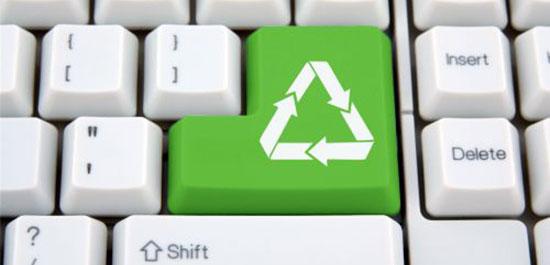 ARERA proroga al 16 marzo 2020 il termine per questionari qualità del servizio rifiuti