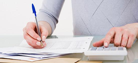 agenzia-delle-entrate-precisazioni-sulla-corretta-applicazione-della-tari