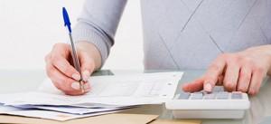 La competenza per l'individuazione dei titolari di posizione organizzativa