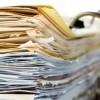 La pubblicazione dei documenti e delle informazioni pubbliche: la durata e i termini