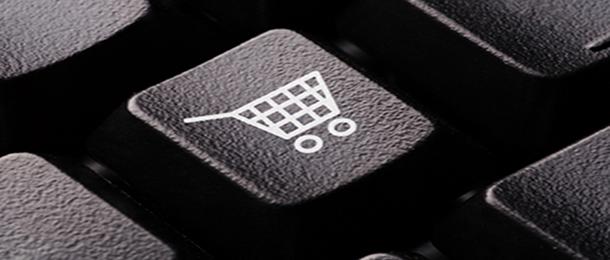 """Obbligo di procedure elettroniche: dal 18 ottobre non viene meno la """"franchigia"""" per gli acquisti infra mille euro"""