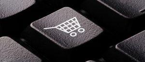 Monitoraggio mensile sugli strumenti di acquisto e negoziazione