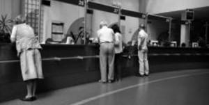 agenzia-delle-entrate-istituito-il-codice-tributo-per-compensare-gli-80-euro-mensili-ai-dipendenti.jpg