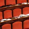 Albo dei presidenti di seggio: cancellazioni e nuove iscrizioni