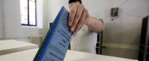 amministrative-cala-laffluenza-grandi-citta-al-ballottaggio.jpg