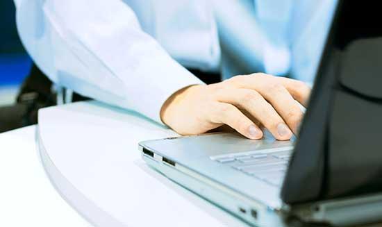 Lo smart working deve essere accompagnato da un'ottima digitalizzazione dei servizi