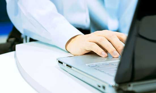 redditi-dirigenti-dubbi-sulla-legittimita-della-pubblicazione-sul-sito-web-dellamministrazione