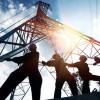 ANAC, Manuale per la qualificazione per l''esecuzione di lavori pubblici di importo superiore a 150.000 euro: l''aggiornamento