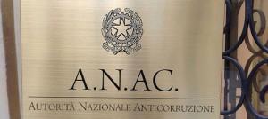 Linee guida ANAC per l'affidamento del servizio di vigilanza privata