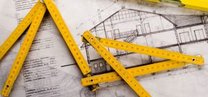 Affidamento di servizi di ingegneria e architettura