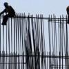 Priorità per l'esecuzione di demolizione di manufatti abusivi: la proposta di legge
