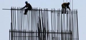 Priorità per l'esecuzione di demolizione di manufatti abusivi