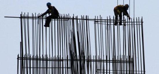 priorita-per-lesecuzione-di-demolizione-di-manufatti-abusivi-la-proposta-di-legge