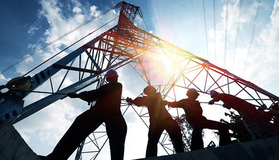 Appalti e contratti pubblici: mercato ancora in rialzo