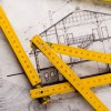 Regolamento edilizio tipo: lo schema tra i principi fondamentali del governo del territorio