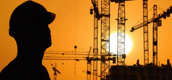 Modulo di trasmissione delle varianti in corso d'opera dei contratti di lavori
