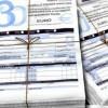 Approvati tre decreti attuativi della riforma fiscale