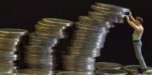 approvato-il-certificato-relativo-alla-comunicazione-del-tempo-medio-dei-pagamenti-effettuati-nellanno-2013-e-del-valore-degli-acquisti-di-beni-e-servizi-sostenuti-nel-medesimo-anno.jpg