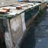 Aree degradate, pubblicato bando per progetti di riqualificazione