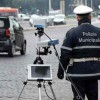 Sicurezza stradale e multe, ANCI: