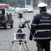 Sicurezza urbana: in arrivo 65 milioni per il potenziamento della Polizia locale