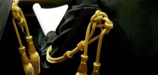 giurisprudenza costituzionale del 2016