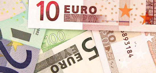 Decreto Fiscale, nuove risorse per fusioni di Comuni: le dichiarazioni dell'ANCI