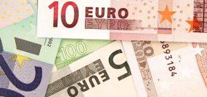 Imputazione contabile della somma per il riconoscimento di un debito fuori bilancio