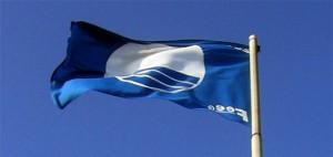 bandiere-blu-140-i-comuni-premiati.jpg