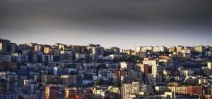 bando-riqualificazione-urbana-la-necessita-di-una-progettualita-condivisa.jpg