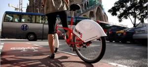 bike-sharing-7-citta-leader.jpg