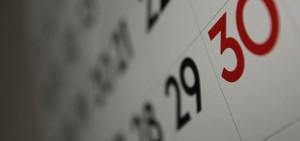 bilanci-consuntivi-fassino-chiede-di-rinviare-i-termini-di-presentazione-al-30-giugno.jpg