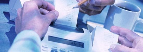 Rapporto ISTAT sui bilanci consuntivi dei Comuni