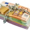 La possibilità dell'Ente locale di riconoscere il debito fuori bilancio di una società in house strumentale