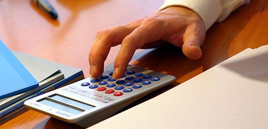 Elenco dei revisori dei conti degli Enti locali