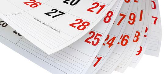 Elezioni provinciali 2021: chiarimenti e indicazioni sul procedimento