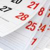 Enti locali: stop alla riscossione e differimento al 31 luglio dei termini TARI
