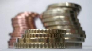 capacita-fiscale-dei-comuni-e-delle-regioni-a-statuto-ordinario-in-arrivo-il-decreto-di-aggiornamento-del-mef.jpg
