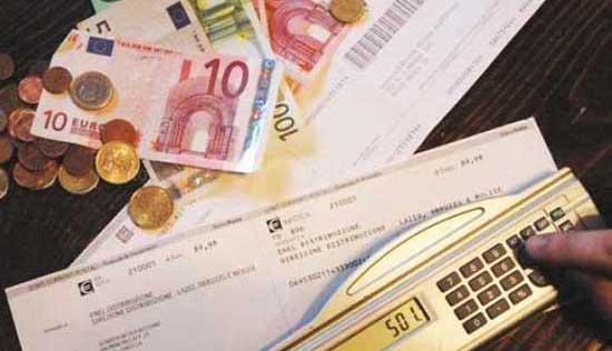 Legge di bilancio: le novità sui tempi di pagamento della PA, e su comunicazioni e trasparenza