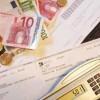 Definizione agevolata (Decreto Fiscale): le risposte di Equitalia ai quesiti