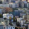 Immobili pubblici: sottoscritto accordo tra Agenzia del Demanio e Fondazione Patrimonio Comune