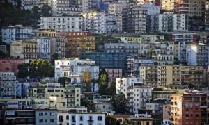 Le Regioni rispettino autonomia Comuni e Città Metropolitane
